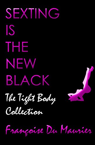 sexting-is-the-new-black-tight-body-4-book-bundle-humiliation-bondage-older-man-younger-woman-restro