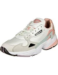 Suchergebnis auf für: adidas Beige Damen