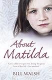 About Matilda