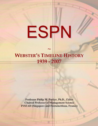 espn-websters-timeline-history-1939-2007