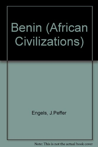 Benin Kin (Civilisations of Africa)