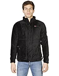 Geographical Norway - Upload_man - XXL