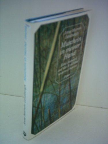 Anne Morrow Lindbergh: Muscheln in meiner Hand - Eine Antwort auf die Konflikte unseres Daseins