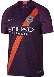 ensemble de foot Manchester City Tenue de match