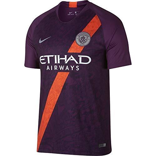 6f81c5d349 Manchester city fc al mejor precio de Amazon en SaveMoney.es