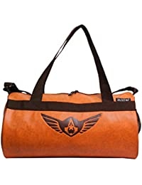 9f502d0a15 AUXTER Gym Bags  Buy AUXTER Gym Bags online at best prices in India ...