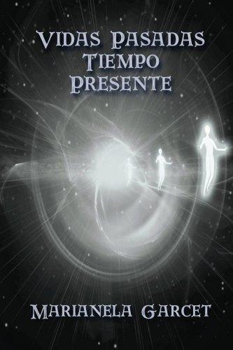 Epub Descargar Vidas Pasadas-Tiempo Presente