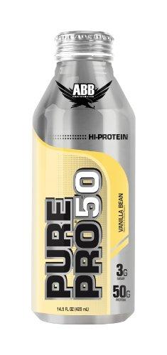 abb-pure-pro-50-vanilla-bean-12-cans-by-abb