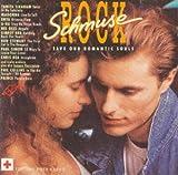 Schmuse Rock (1989) -