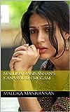 Mallika Manivannan's Kanaavil Un Mugam (Tamil Edition)