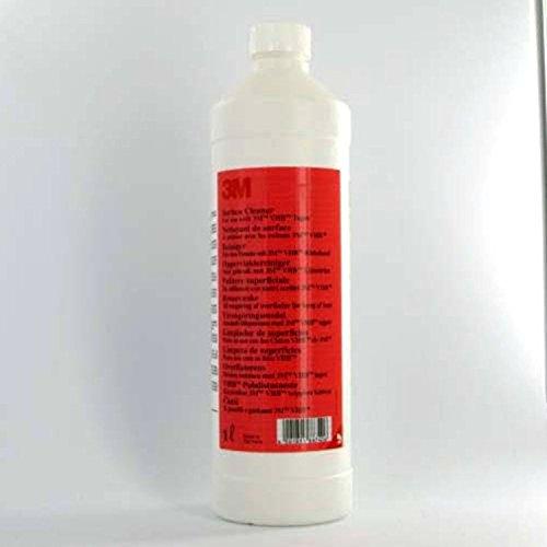 3mtm-vhb-surface-cleaner-1-litre-bottle