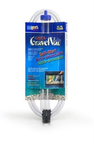 gravel-slim-vacuum-cleaner-12