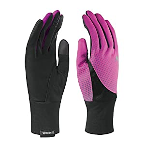 414TpRoGbkL. SS300  - Nike Unit Gloves