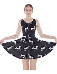 Amazon.it  unicorno - M   Vestiti   Donna  Abbigliamento e173a713b93