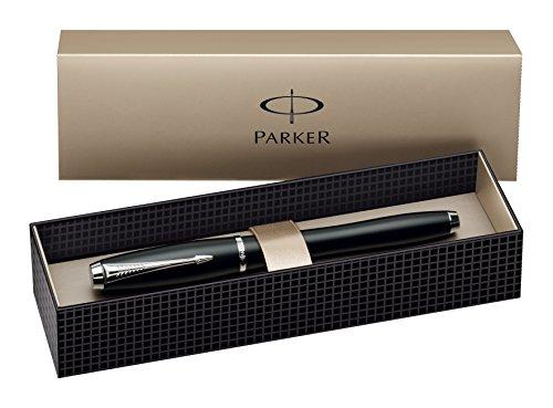 parker-150965-boligrafo-color-negro