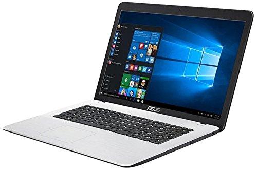 asus-x751ljty401t-pc-portable-173-blanc-intel-core-i3-4-go-de-ram-disque-dur-1-to-nvidia-geforce-920