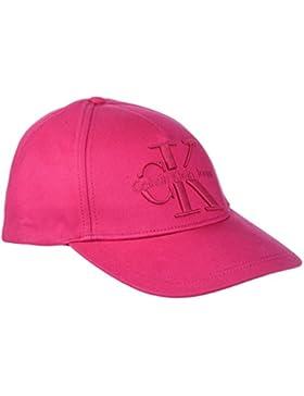 Calvin Klein Jeans Damen Baseball Cap Re-issue Cotton Cap Cp Unisex