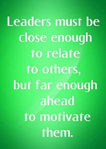 leaders-5-devono-essere-abbastanza-ravvicinata-si-riferisce-allaltro-ma-finora-abbastanza-per-la-mot