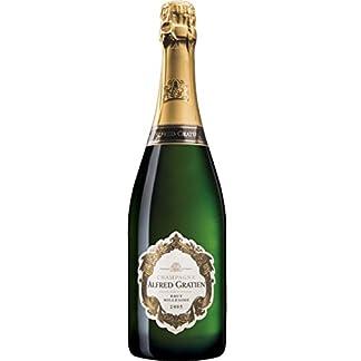 Alfred-Gratien-Brut-Millsim-Champagner-1-x-075-l