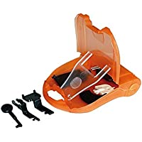 Kit de 9llaves de rearme para gatillo accesorios