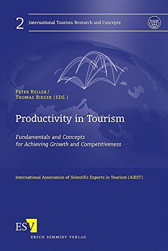international-tourism-research-and-concepts-productivity-in-tourism-fundamentals-and-concepts-for-ac