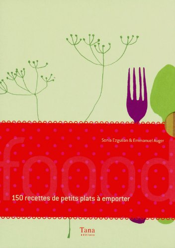 COFFRET 150 RECETTES DE PETITS