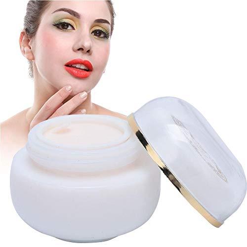 30g Sommersprossencreme, Whitening Cream Feuchtigkeitsspendende Anti Falten Creme für die Haut