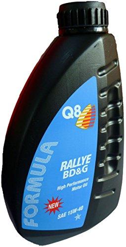 Q8-Olio-motore-Formula-Rallye-BDG-high-performance-minerale-sae-15W-40-1-lt