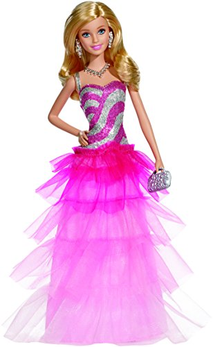 barbie-ruffle-gown-doll