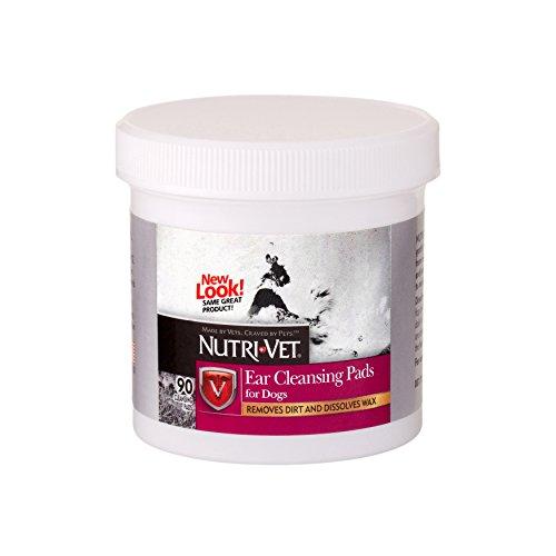 nutri-vet-99924-0-oreille-tampons-nettoyants-pour-chiens