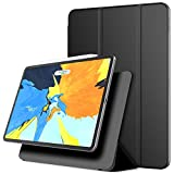 JETech Magnetic Case for iPad Pro 11 Inch (2018 Model),