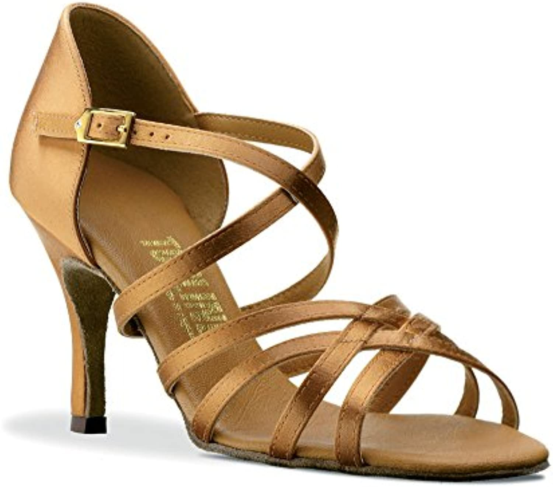 6ca010c91111 Boulevard Womens Ladies Platform Wedge Slingback Sandals B00U8A7JOC Parent