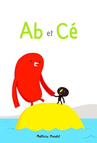 """<a href=""""/node/9395"""">Ab et Cé</a>"""