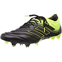 6c50cfab06a Amazon.fr   100 à 200 EUR - Chaussures   Football   Sports et Loisirs