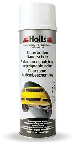 unterbodenschutz-kunstharz-lackierbar-hell-1-liter-holts-rf00846c