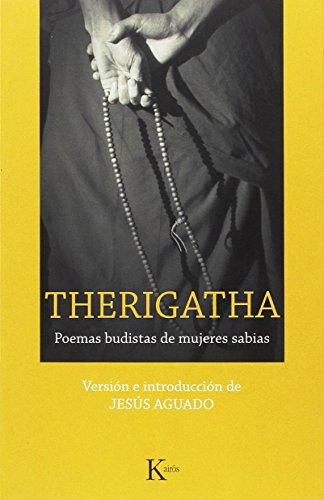 Therligatha (Clásicos)
