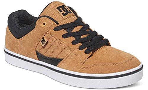 DC Universe Herren Course 2 Sneaker marrón