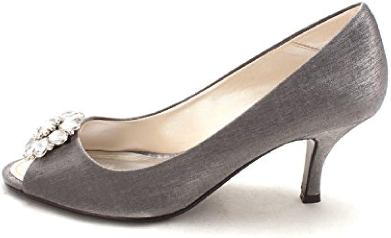 Hommes idéal femmes Caparros Femmes Enjoy Chaussures À TalonsB01LW31LLEParent Cadeau idéal Hommes pour toutes les occasions Nouveau style Fin sauvage dd0e2d