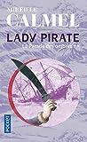 Lady Pirate (2)