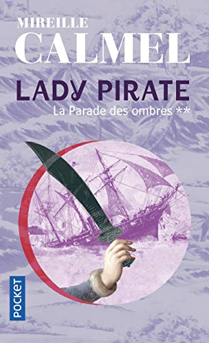 Lady Pirata descarga pdf epub mobi fb2