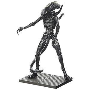Aliens OCT158463 - Figura de acción de Xenomorph Lurker PX, Escala 1:8 3