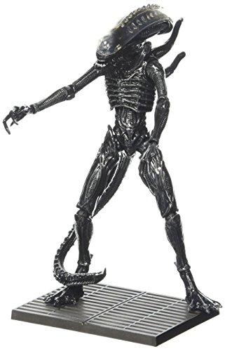 Aliens OCT158463 - Figura de acción de Xenomorph Lurker PX Escala 1:8 1