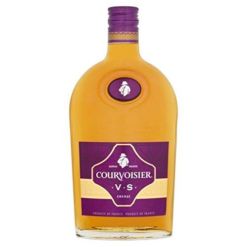 35cl-courvoisier-cognac-vs