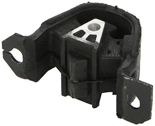 Lemförder 12254 03 Support moteur