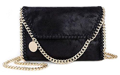 getthatbagr-kayla-tote-bag-silver-chain-hardware-shoulder-bag-clutch-bag-black-gold-chain