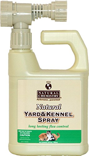 natural-yard-and-kennel-flea-tick-spray-with-convenient-hose-end-sprayer-hookup-32oz-bottle-covers-u
