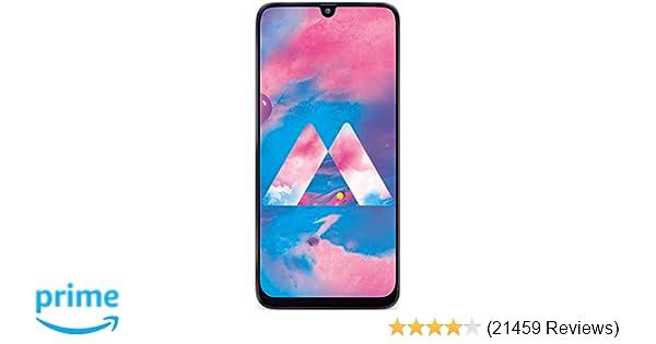Nokia Edge Price In Uae