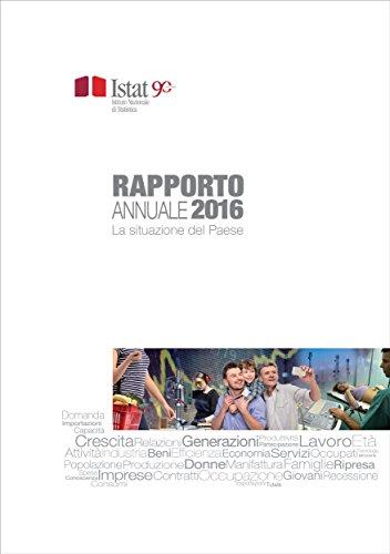 rapporto-annuale-2016-la-situazione-del-paese