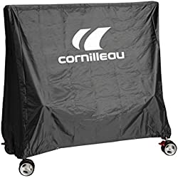 Cornilleau Housse de Table Premium