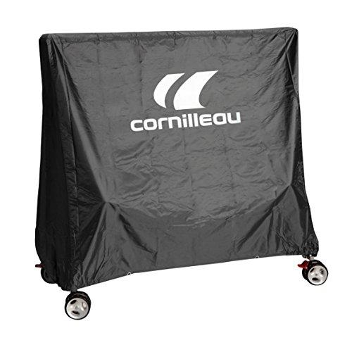 Cornilleau - Funda para Mesa